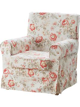 Ohrensessel ikea bunt  IKEA® Sessel online bestellen − Jetzt: ab 29,00 € | Stylight
