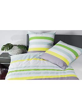 Bettwasche In Gelb 49 Produkte Sale Bis Zu 59 Stylight