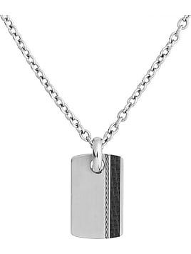 b23e39adfc4 collier et pendentif jourdan dk327