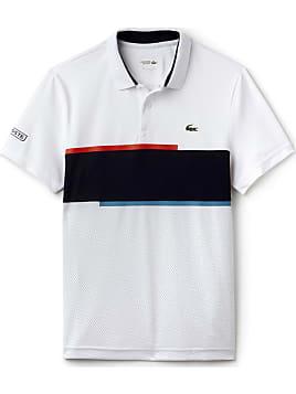 e12f5bf169993 Polos pour Hommes Lacoste®   Shoppez-les jusqu à −41%   Stylight