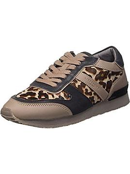 Liebeskind Schuhe für Damen − Sale  bis zu −50%   Stylight 79ec32094c