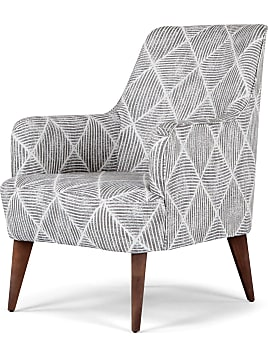Kindersessel grau  Sessel in Grau − Jetzt: bis zu −55% | Stylight