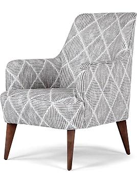 sessel wohnzimmer 5345 produkte sale bis zu 57 stylight. Black Bedroom Furniture Sets. Home Design Ideas