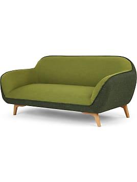 Sofas In Grun 117 Produkte Sale Bis Zu 62 Stylight