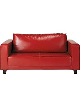 Canapes En Rouge Maintenant Jusqu A 31 Stylight