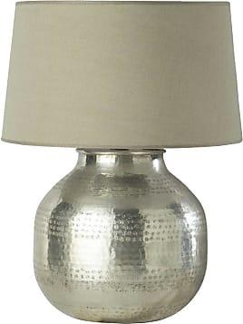 Lampes De Chevet 60 Produits Soldes Jusqu A 20 Stylight