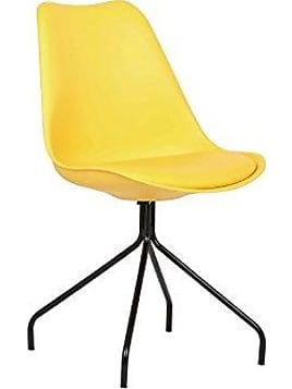 Stühle In Gelb Jetzt Bis Zu 34 Stylight
