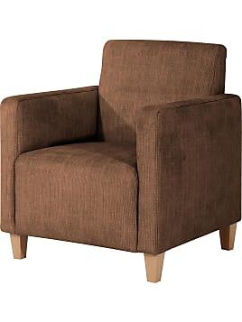 Sessel In Braun 501 Produkte Sale Bis Zu 29 Stylight