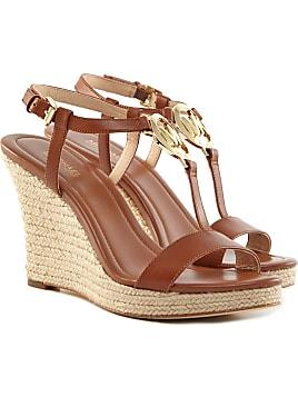 6a3a68788c09 Michael Kors Schuhe für Damen − Sale  bis zu −60%   Stylight