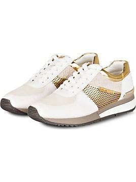 Michael Kors Schuhe für Damen − Sale  bis zu −60%   Stylight 79b0b05aef