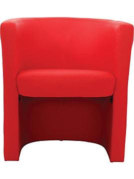 fauteuils 3047 produits jusqu 39 69 stylight. Black Bedroom Furniture Sets. Home Design Ideas