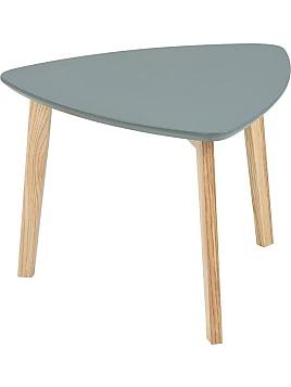 Tables Basses 480 Produits Soldes Jusquà 62 Stylight