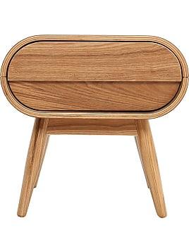 tables de chevet 102 produits soldes jusqu 40. Black Bedroom Furniture Sets. Home Design Ideas