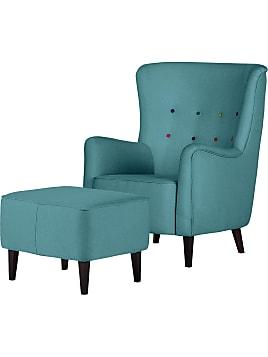 m bel in t rkis jetzt bis zu 62 stylight. Black Bedroom Furniture Sets. Home Design Ideas
