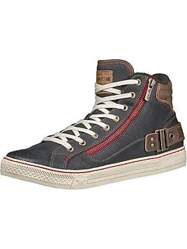 Mustang Schuhe für Herren  814+ Produkte bis zu −60%   Stylight 2a9e3eb813