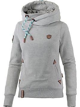 8ec1e9be70d5 Naketano® Pullover für Damen  Jetzt bis zu −25%   Stylight