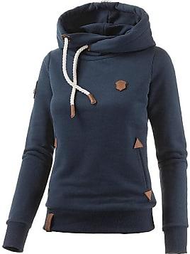 Naketano® Pullover für Damen  Jetzt bis zu −25%   Stylight bd9326bc45