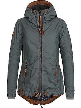 Naketano® Jacken für Damen  Jetzt bis zu −30%   Stylight f6039ef570