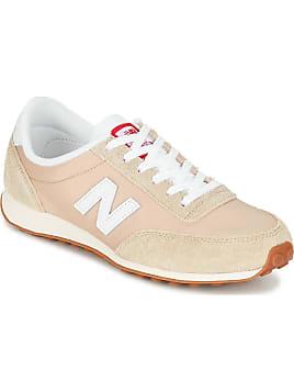 4978e1a955a34 Chaussures New Balance pour Femmes - Soldes   jusqu à −65%   Stylight