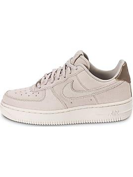 9467481dec0fe Chaussures Nike pour Femmes - Soldes   jusqu à −60%   Stylight