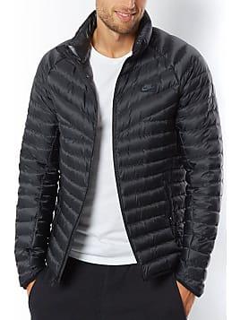 Vestes pour Hommes Nike®   Shoppez-les jusqu à −55%   Stylight 48596b69cc3b