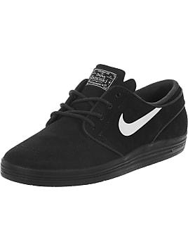 b9d0ed58f643 Nike® Mode  Shoppe jetzt bis zu −30%   Stylight