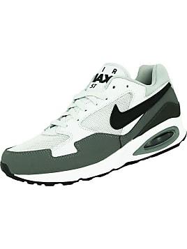 11de19899f30b Baskets pour Hommes Nike®   Shoppez-les jusqu à −55%   Stylight