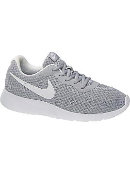 663853317f7e Schuhe in Grau  18762 Produkte bis zu −70%   Stylight