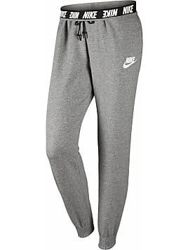 2215e60565d17 Pantalons Nike pour Femmes - Soldes   jusqu à −51%   Stylight