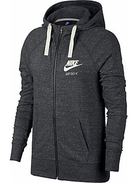 Vestes Nike® Femmes   Maintenant jusqu  à −65%   Stylight ef4625db5850
