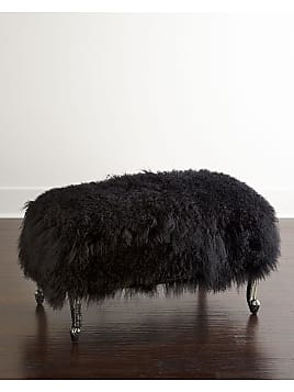 34176d607322 Footstools  365 Items − Sale  up to −45%   Stylight