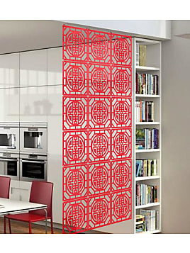 Room Dividers 1305 Items Sale up to 62 Stylight