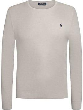 Pullover im Angebot für Herren  2002 Marken   Stylight a4986788af