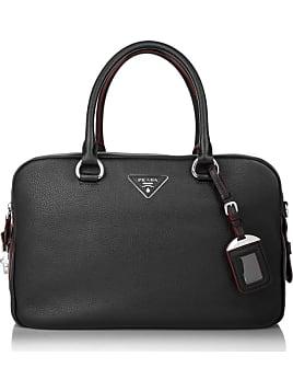 Prada Taschen Shoppe Bis Zu 55 Stylight