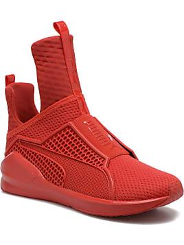 Puma Schuhe für Damen − Sale  bis zu −75%   Stylight df4e861e6a