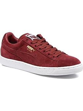 Puma Schuhe für Damen − Sale  bis zu −65%   Stylight a385ed2fce
