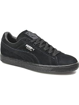 Herren-Sneaker von Puma  bis zu −60%   Stylight 3e0a1aac5d
