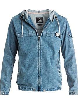15f45b1f902a Jeansjacken für Herren kaufen − 1403 Produkte   Stylight