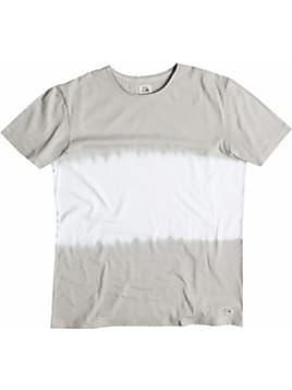 1ffe47ac8a62 Oversize Shirts für Herren kaufen − 106 Produkte   Stylight