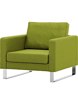 Sessel In Grun 74 Produkte Sale Bis Zu 50 Stylight