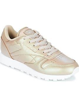 Chaussures Reebok pour Femmes - Soldes   jusqu à −60%   Stylight 9629157862a7