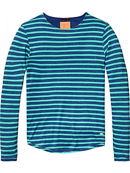 ef925102be70 Ringelshirts für Herren kaufen − 1149 Produkte   Stylight