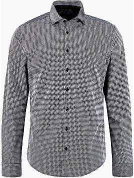 Chemises Col Requin   Achetez 105 marques jusqu  à −50%   Stylight efd5765c23d