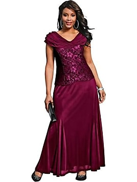 Kleider In Rot 1565 Produkte Bis Zu 77 Stylight