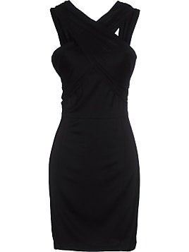 Ruckenfreie Kleider Online Shop Bis Zu Bis Zu 80 Stylight