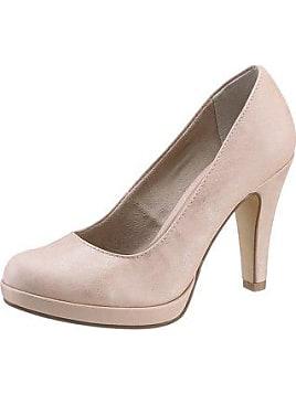 4a25d6e5d4d4 Schuhe von Tamaris®  Jetzt bis zu −58%   Stylight