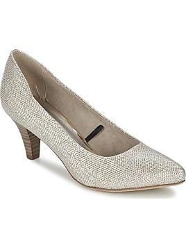 Schuhe Von Tamaris Jetzt Bis Zu 50 Stylight