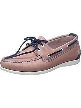 b800fbe96437d Chaussures Bateau pour Femmes   Achetez jusqu à −31%   Stylight