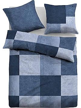 tom tailor bettw sche online bestellen jetzt ab 10 40 stylight. Black Bedroom Furniture Sets. Home Design Ideas