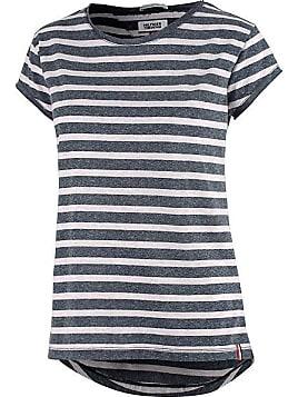 tommy hilfiger t shirts 620 produkte im angebot stylight. Black Bedroom Furniture Sets. Home Design Ideas
